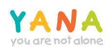 Yana - You Are Not Alone | Driftwood Dental Courtenay