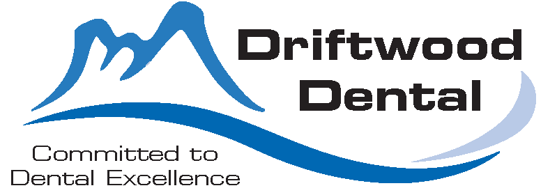 Driftwood Dental